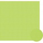 Geométrico 1 - Verde