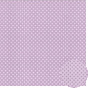 Geométrico 2 - Lilás