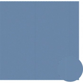 Geométrico 3 - Azul
