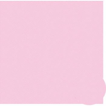 Geométrico 3 - Rosa