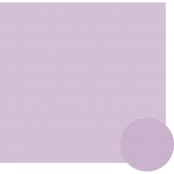 Geométrico 5 - Lilás