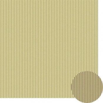 Geométrico 6 - Bege