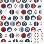 Náutica - Emblemas