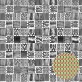 Safari - Textura