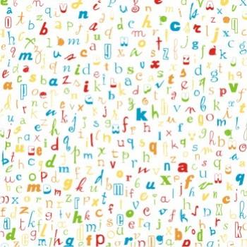 Alfa Letras