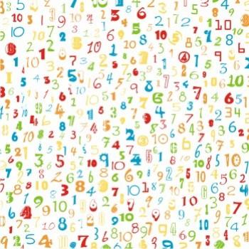Alfa Números