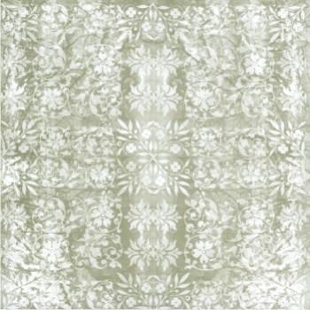 Batik Oliva
