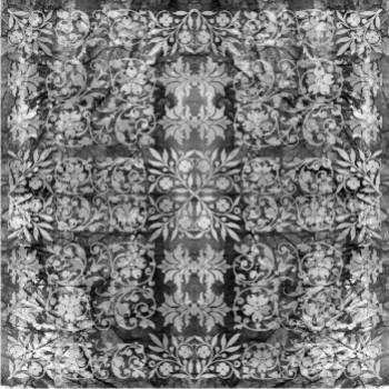 Batik Preto