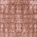 Batik Telha
