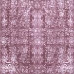 Batik Vinho