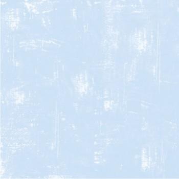 Color Lixado Azul