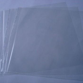 Refil PP tam.30,5x30,5 Com furação universal