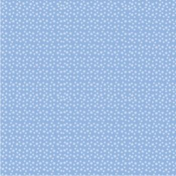 Estrelinha Azul