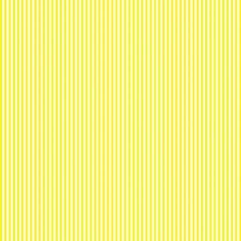Listras Amarelo