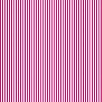 Listras Pink