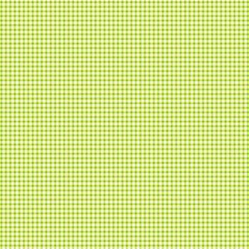 Xadrez Verde
