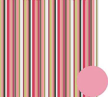 Rosé - Listras