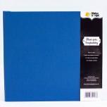 Álbum Pino G Azul Marinho