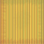 Flama Amarelo Listras