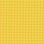 Madras Amarelo